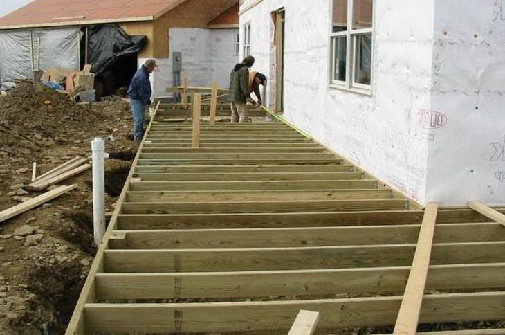 Trapp pris excellent byggera trapp byggera fjllberget for Lampen trapp