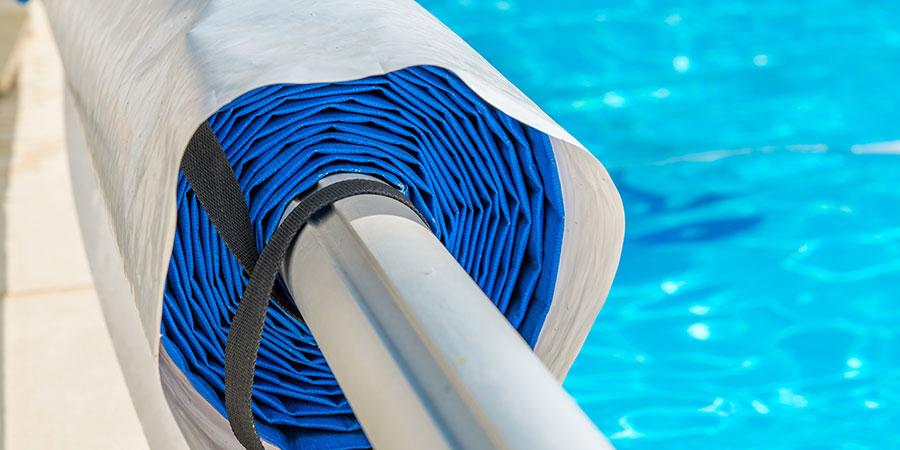 poolskydd