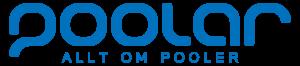 www.poolar.se