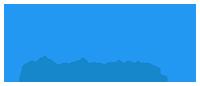 Poolar.se logo